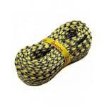 Страховочные верёвки