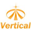 Vertical – ориентация на мировые стандарты качества