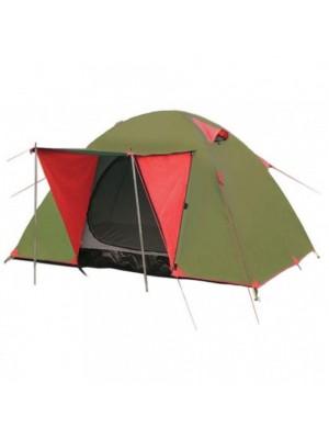 Tramp lite палатка Wonder 3